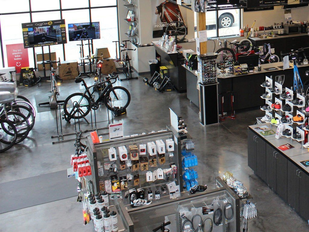 quincy-il-bicycle-accessories